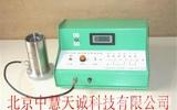 CM11宽量程油料电导率测定仪