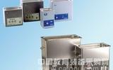超声波清洗器/清洗器/超声波清洗机