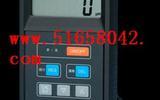磁阻法測厚儀/測厚儀    型號:HA8-HCC-24