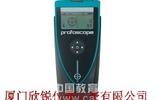 瑞士博勢Proceq鋼筋保護層檢測儀Profoscope