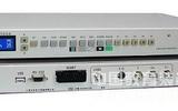 多制式視頻信號發生器,電視測試信號