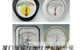 WHM5型溫濕度表