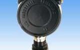 可燃气体探测器 HG-BQK-1