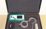 手持式微波濕度測試儀