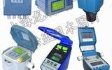 SSU100经济型超声波物位仪