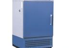 诺基仪器低温培养箱LRH-150CA特价促销,欢迎采购咨询!