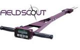 美國SPECTRUM品牌  土壤水分速測儀TDR300 TDR200 TDR100