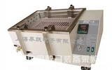 供应电加热恒温水浴振荡器价格,南京恒速水浴恒温振荡器价格