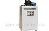 陶瓷无釉砖耐磨试验仪  产品货号: wi102630