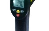 北京手持式红外线测温仪生产