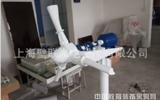 供应风能模型 风能展示 风能演示(图)机舱模型
