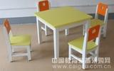 幼兒園家具