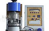 纸品破裂强度试验机(数显式)  产品货号: wi111969