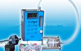 液顯定時大氣采樣器  產品貨號: wi112880