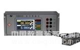HB600壓力校驗儀