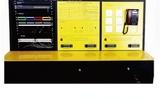 VGZST-1A多功能综合布线实训台  -唯康教育