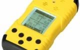 便攜式二氧化碳報警器