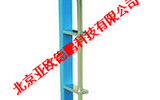 落砂耐磨试验器/落砂耐磨试验仪