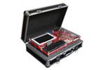 供应海天雄嵌入式开发平台实验箱-ARM系列Samsung Exynos4412