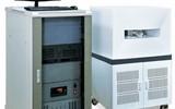 活體小動物體脂含量分析儀_核磁共振體脂測試儀