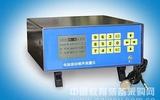 振動噪聲測量儀/振動噪聲測量器