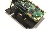 TI DLP LightCrafter4500EVM
