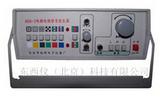 电视信号发生器 wi107414