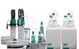 TitrIC 全自动水分析系统