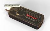 醫藥冷庫溫度記錄儀