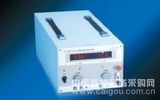 單路數顯直流穩壓穩流電源/數顯直流穩壓穩流電源