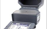 X-5000 便携式X射线荧光光谱仪(油品、RoHS、土壤)