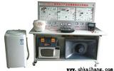 家用电器电子维修实训考核台