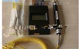 醇油炉灶火焰温度计/ 醇基燃料燃烧温度/ 环保油数字温度计wi106062
