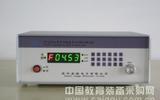 供应多功能数字式四探针测试仪