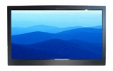 65寸觸摸電視電腦一體機