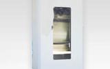 诺基仪器品牌冷光源植物培养箱BDL-9250可比进口产品