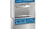 諾基儀器超聲波清洗器KQ-AJ10000VDE特價促銷,歡迎采購咨詢!