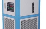 諾基儀器品牌高低溫循環裝置GDX5080可比進口產品
