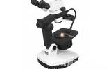 寶石顯微鏡