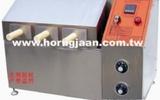 ZA系列蒸汽老化試驗箱廠家價格