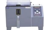 廣東科明廠家直發德國進口耐高溫箱體溫度范圍35℃-50℃ 鹽水噴霧試驗箱