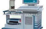 多功能尿流计  产品货号: wi113113 产    地: 国产