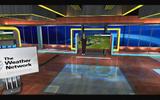 校園虛擬演播室