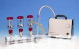 无菌检测薄膜过滤器