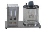 基礎應用型超純水器