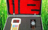 土壤水分速测仪 wi114886