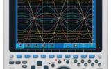 波形记录仪模块 日置 HIOKI 8950