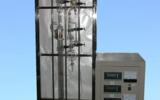 實驗室共沸精餾塔 共沸精餾實驗室裝置