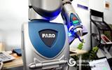 Faro测量臂