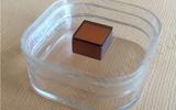 磷化镓晶体 GaP晶体 太赫兹晶体
